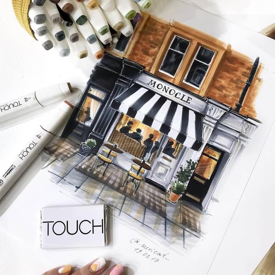 05-Monocle-Coffee-Shop-Ekaterina-Suricat-www-designstack-co