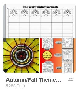 https://www.pinterest.com/c_roomchitchat/autumnfall-themed-resources/