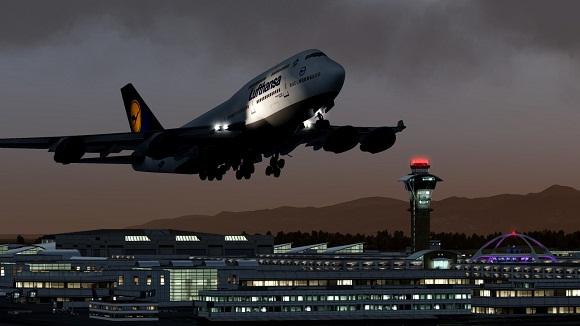 aerofly-fs-2-flight-simulator-pc-screenshot-www.ovagames.com-5