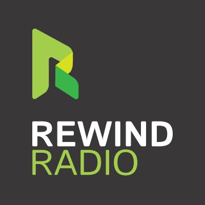 RewindRadio