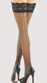 http://www.stockingstore.com/leanna-seamed-lace-top-stocking-p/lm2436.htm