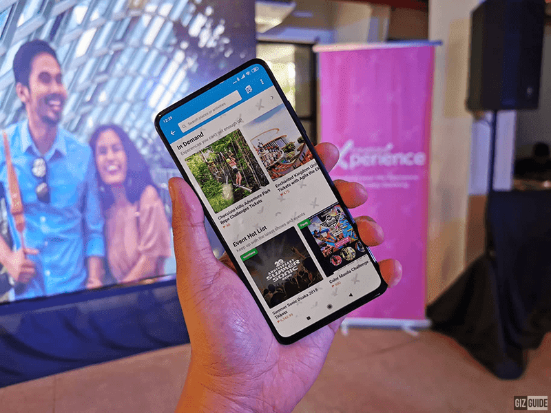 Traveloka Xperience arrives in the Philippines to empower both locals and travelers