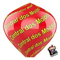 CDM-L011-01122016 - Thumbnail