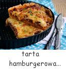 https://www.mniam-mniam.com.pl/2015/02/tarta-hamburgerowa.html