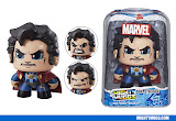 Doctor Strange Marvel Mighty Muggs Wave 2