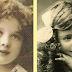 Esta niña desapareció con 5 años y volvió 50 después. Pero escondía un gran misterio