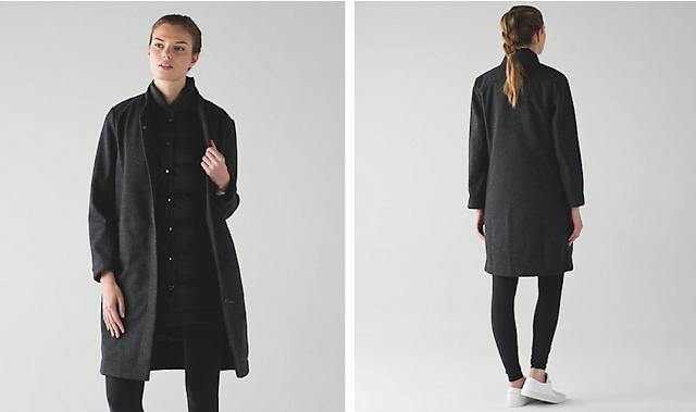 https://shop.lululemon.com/p/womens-outerwear/All-Days-Softshell/_/prod8260113?rcnt=8&N=1z13ziiZ7vf&cnt=51&color=LW4IELS_8650