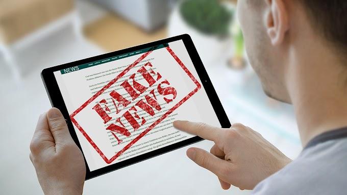 Fake News: Notícia de sequestrador do Toyota Corolla em Laranjeiras é falsa