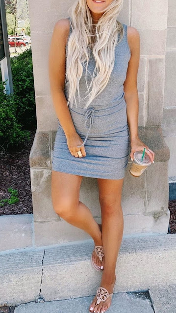 Casual Dresses for Women - Stitch Fix Outfits
