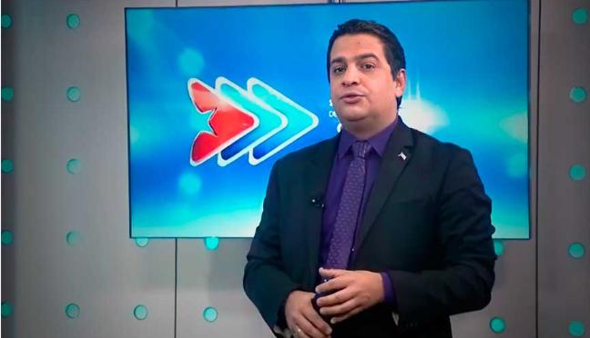 Preocupada cúpula del régimen con vocero Humberto López