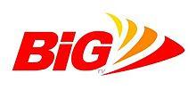 [Loker] Lowongan Kerja PT Indonesia Media Televisi (BIG TV) Tahun 2016