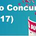 Resultado Dupla Sena/Concurso 1726 (05/12/17)