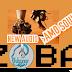 NEW AUDIO I ZOBA BY AMO SOUL I Download