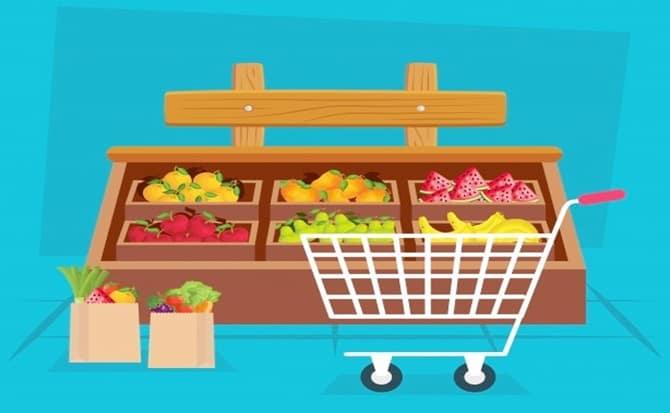 ecommerce, hosting, online,