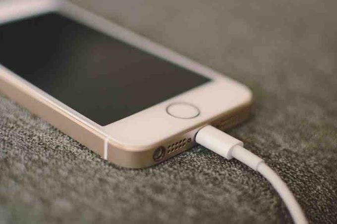 What is Qualcomm Quick Charge and other Fast Charging technology  क्वालकॉम क्विक चार्ज और अन्य फ़ास्ट चार्जिंग टेक्नोलॉजी क्या है, ये कैसे काम करती है
