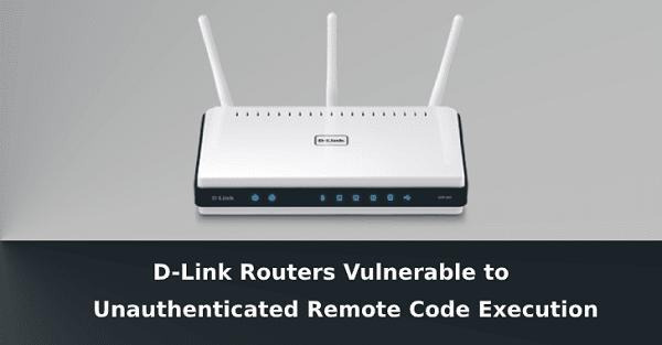 d-link,dlink,tplink,tp-link,dlink router login,d-link (business operation),d link,d-link wireless router,wifi,buy d-link,d-link av500,d-link cloud,internet,buy tp-link,d-link dir-878,d-link camera,d-link شرح,d-link router,d-link dir-809,login dlink,how to configure d-link wireless router,d-link dir-600m,d-link 750mbps,d-link dcs-933l,wireless,router dlink,dlink dir 615,dlink router,d-link dsl 2740u,domotica d-link
