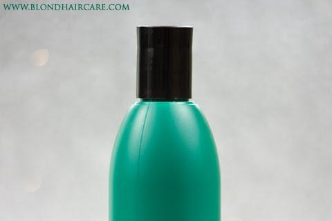 Cedrowy Balsam Planeta Organica | Efekt śliskich włosów - czytaj dalej »