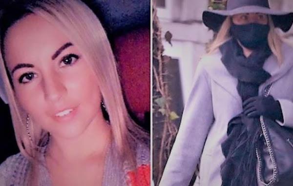 Αγγλία: 35χρονη δασκάλα αρνείται ότι έκανε σεξ με 15χρονο μαθητή της σε χωράφι επειδή «είναι πολύ κοντή για να το κάνει»!! (photos)