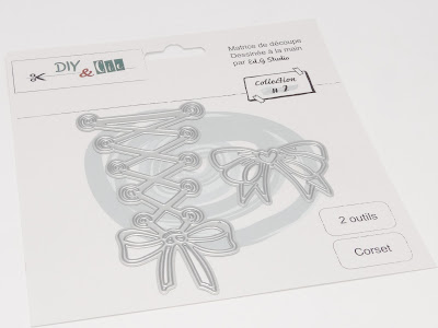 http://www.diyandcie.com/produit/dies-corset/