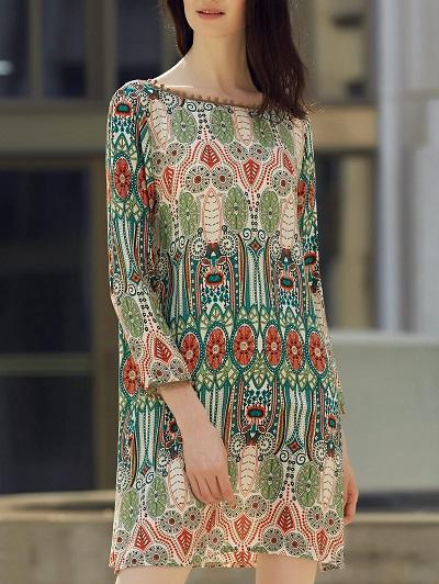 https://fr.dresslily.com/style-ethnique-imprime-slash-neck-retour-v-shape-design-vestimentaire-pour-les-femmes-product1276941.html?lkid=1772654