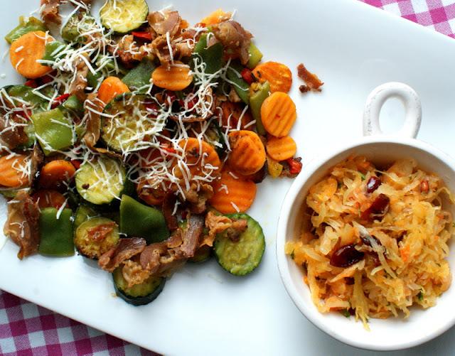 henryk kania,mistrz,chipsy ,Pszczyna,dania z patelni, warzywa na patelnię,oscypki,zdrowe jedzenie,kuchnia fit,surówka z koszonej kapusty