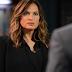 """[Televisión] """"La ley & el orden: UVE"""" Regresa con su histórica temporada 22 a Universal TV"""