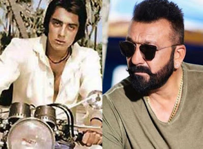 rocky-gave-me-real-sense-of-being-actor-says-sanjay-dutt