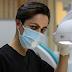 Importance Of Dental Insurance