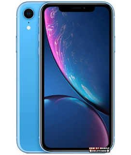 How To jailbreak iphone xr [Guide]