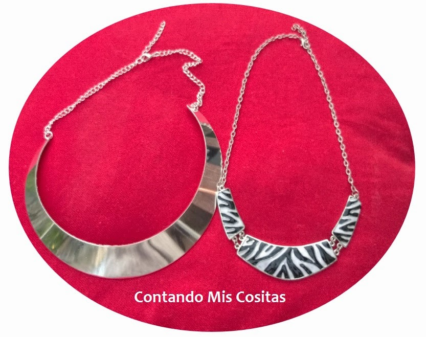 collar babero buyincoins