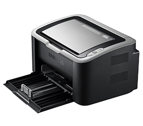 Samsung ML-1860 Printer Driver  for Windows