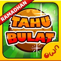 Tahu Bulat Mod Apk Spesial Ramadhan Gratis dan Free shopping