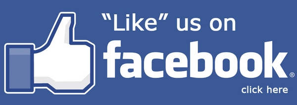 Please Support Our FanPage by Clicking Like