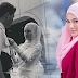 Neelofa Terharu, Pasangan Tak Jadi Cerai Selepas Menonton Drama Suri Hati Mr Pilot