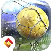 Soccer Star 2017 World Legend Mod Apk Download