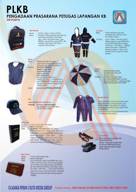 produksi plkb kit 2018, jual plkb kit 2018, harga plkb kit 2018, distributor plkb kit 2018, plkb kit bkkbn 2018, plkb kit 2018, ppkbd kit bkkbn 2018, ppkbd kit 2018,