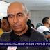 Vereador Reinaldo Silva fala sobre tradição da Festa de Maio de Ponto Novo