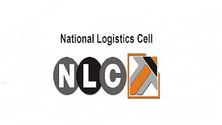 hr1@nlc.com.pk - National Logistics Cell NLC Jobs 2021 in Pakistan