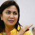 Leni's travel budget cut by P23-M