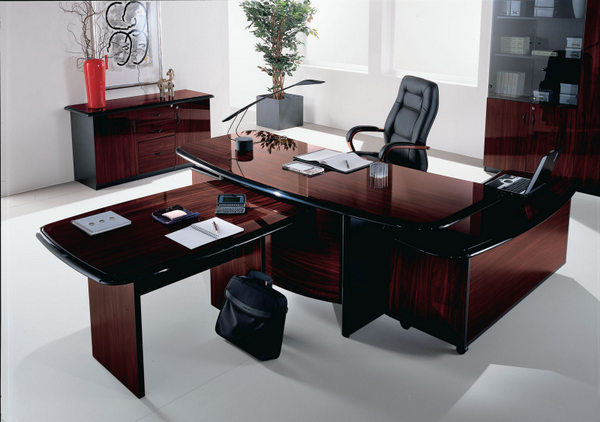 Home Office Furniture Online home office furniture l shaped desk for goodly affordable home office desk furniture online home decoration Creative How To Use Our Discount Directory Below Is A List Of All Home Office Furniture