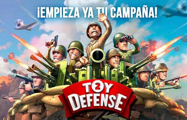 toy-defense-2-descargar