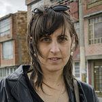 Alejandra Costamagna