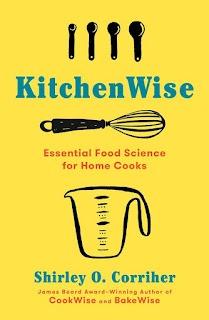 kitchenwise cover