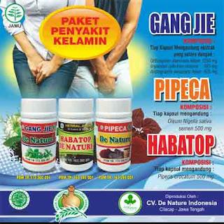 https://de-natur-indonesia.blogspot.com/2017/11/kemaluan-wanita-sakit-nyut-nyutan.html