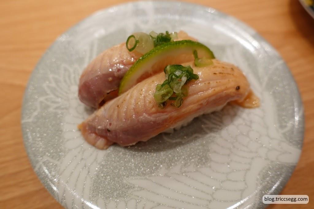 合點壽司(4).JPG