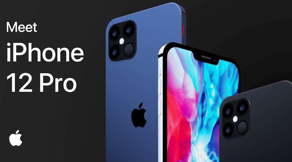 iphone 12 pro max indonesia ibox garansi resmi