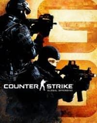 تحميل لعبة COUNTER-STRIKE GLOBAL OFFENSIVE