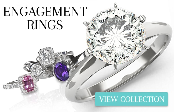 gemstones for engagement ring