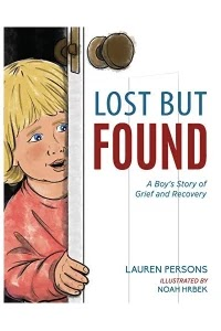 Dr. Bob Rich Reviews Laura Persons New Book of Juvenile Fiction