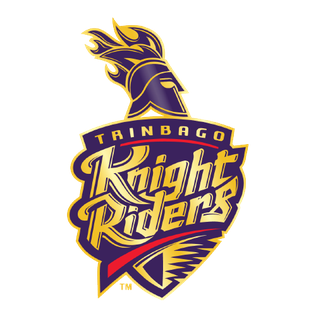 CPL 2021 Trinbago Knight Riders Team Squad - Here is the TKR Captain & Players List, Caribbean Premier League 2021